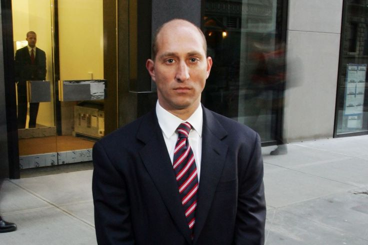 "A top Manhattan real estate lawyer was caught on tape telling a tenant, ""Now you're my b- - -h,"" and ""I think you should commit suicide,"" a $25 million lawsuit charges. Adam Leitman Bailey, who has…"