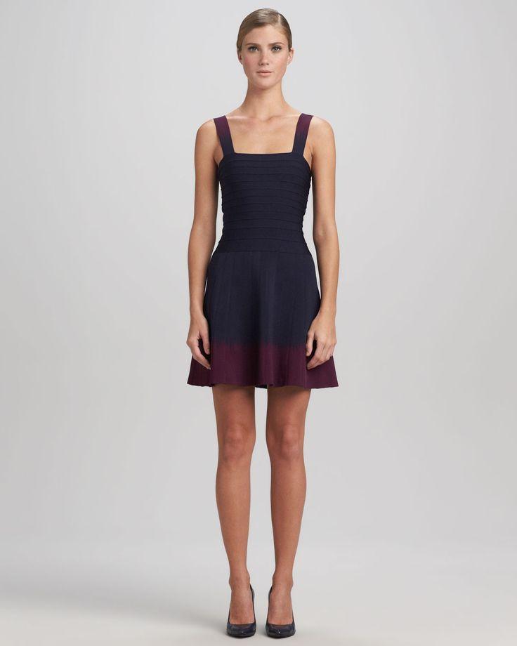 77 best Herve Leger Skirts images on Pinterest | Herve leger dress ...