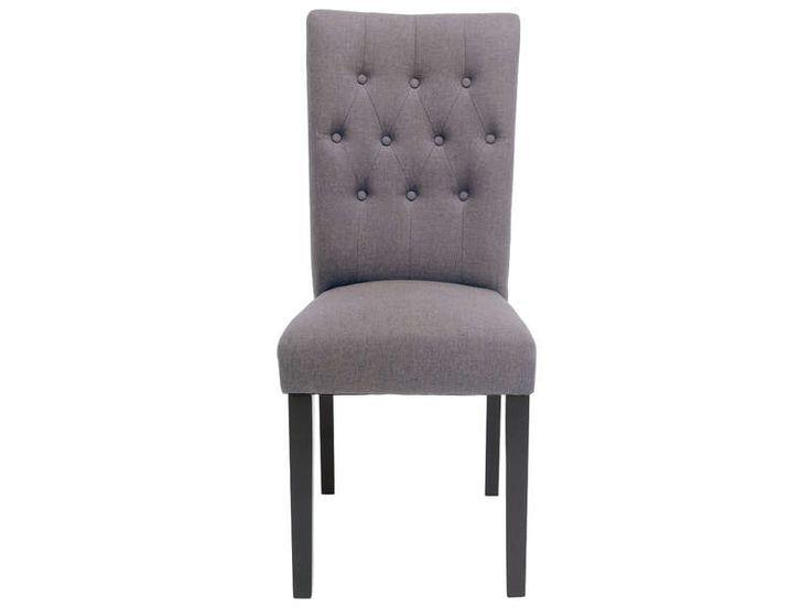 chaise salle a manger conforama lot chaises en rotin. Black Bedroom Furniture Sets. Home Design Ideas