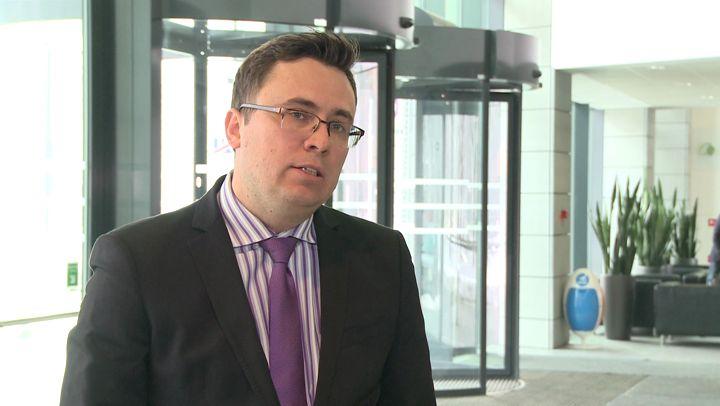 J. Borowski: Do 2020 roku Chiny chcą podwoić swoje PKB względem początku dekady. Jeśli tak się stanie zyska na tym także polska gospodarka -   Dewaluacja juana orazzwiększone wydatki publiczne to tylko część narzędzi, którymi dysponuje chiński rząd wcelu podtrzymania wzrostu gospodarczego. Jakub Borowski, główny ekonomista Crédit Agricole, zaznacza, że jeśli tamtejszym władzom uda się utrzymać dynamikę ... http://ceo.com