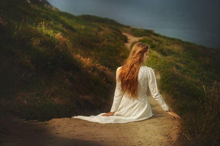 Photo Essay: Howth Cliff Walk - Follow Me Away