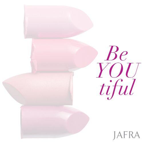 #Beautiful #BeYou #Inspiration #Quotes