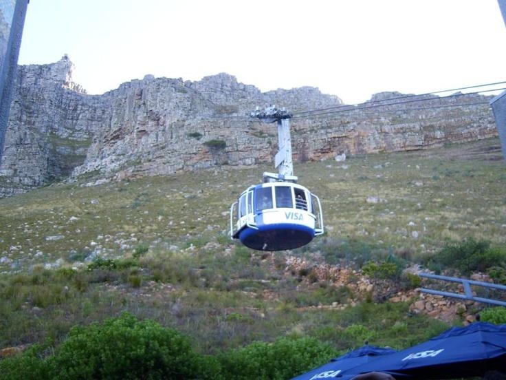 Cape Town 16 | CABS Car Hire | www.cabs.co.za