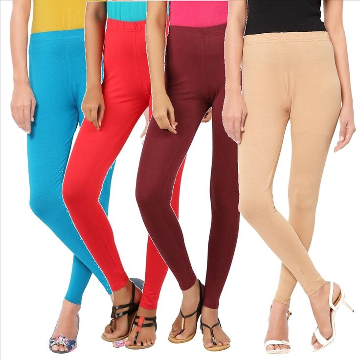 Hey Check this ! Cotton Lycra Leggings offer sale with Flat 52% Discount  (Rs. 580) http://all100rs.com/cotton-lycra-leggings-offer-sale-with-flat-52-discount