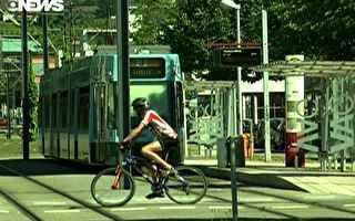 Entenda o motivo da Alemanha estar à frente de uma revolução energética - GloboNews - Vídeos do programa Cidades e Soluções - Catálogo de Ví...