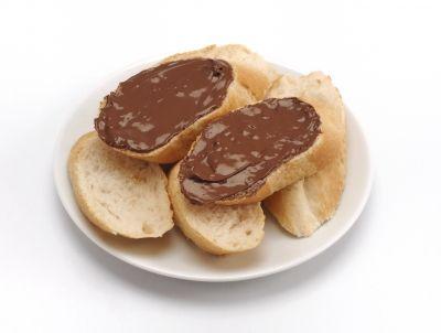 I FOOD BLOGGER SI RACCONTANO: NOEMI E LEFITCHEF  http://www.mcjpost.it/index.php/i-food-blogger-si-raccontano-noemi-e-lefitchef/#