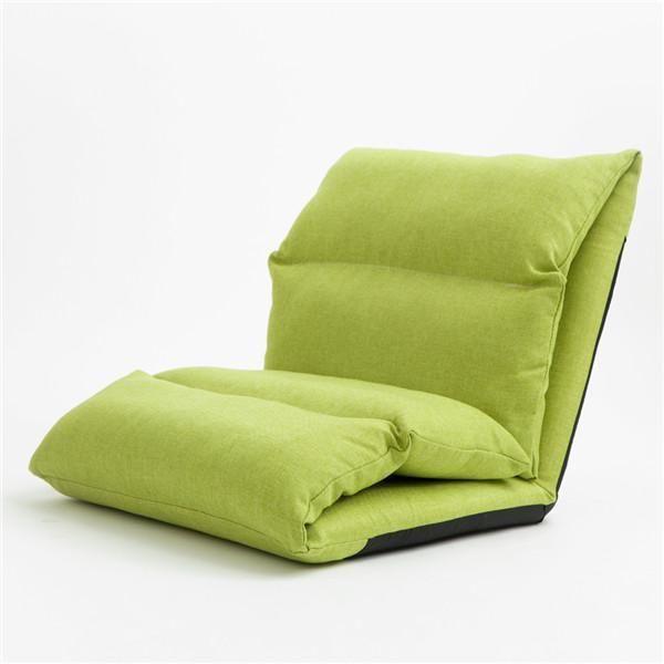 Floor Seating Sofa Sleeper For Living Room Folding Adjustable Tata Sleeper Day Bed Chair Lazy Couch Modern Sleeper Sofa Chair