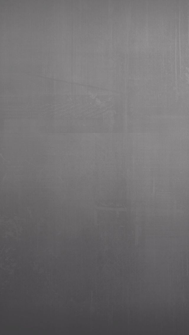 gray background iphone 5 wallpaper download more free