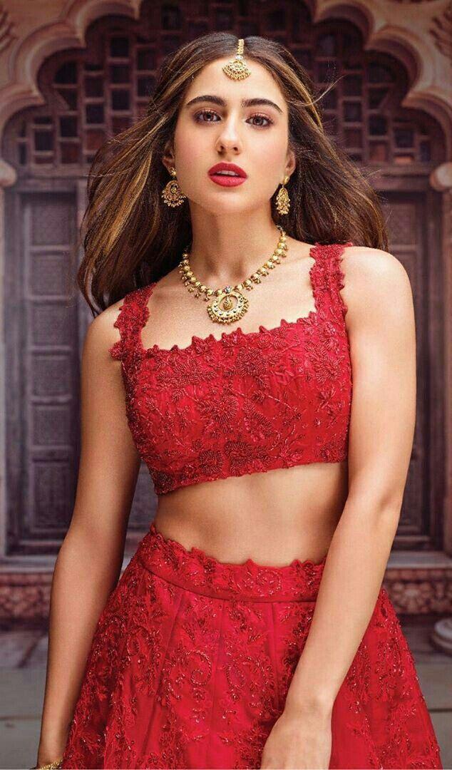 Sara Khan | Indian celebrities, Beautiful bollywood actress, Beautiful  indian actress