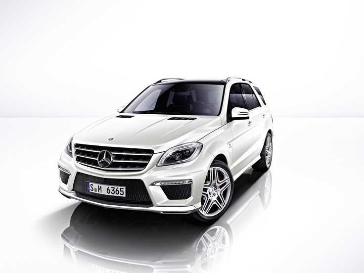 new car releases 2013 uk86 best images about New Car Releases on Pinterest  Cars Arsenal