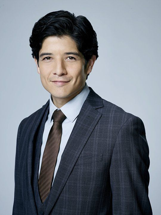 Jon Foo. Jon was born on 30-10-1982 in London as Jonathan Patrick Foo. He is an actor, known for Tekken, Tom yum goong, Extraction, and Rebirth.