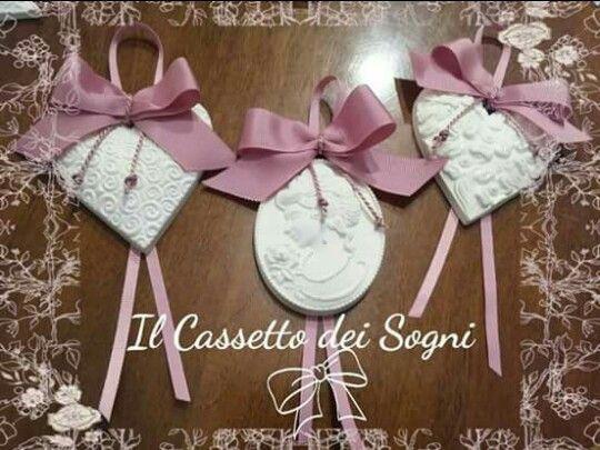Gessetti profumati!by https://www.facebook.com/Il-Cassetto-dei-Sogni-1890162974542736/