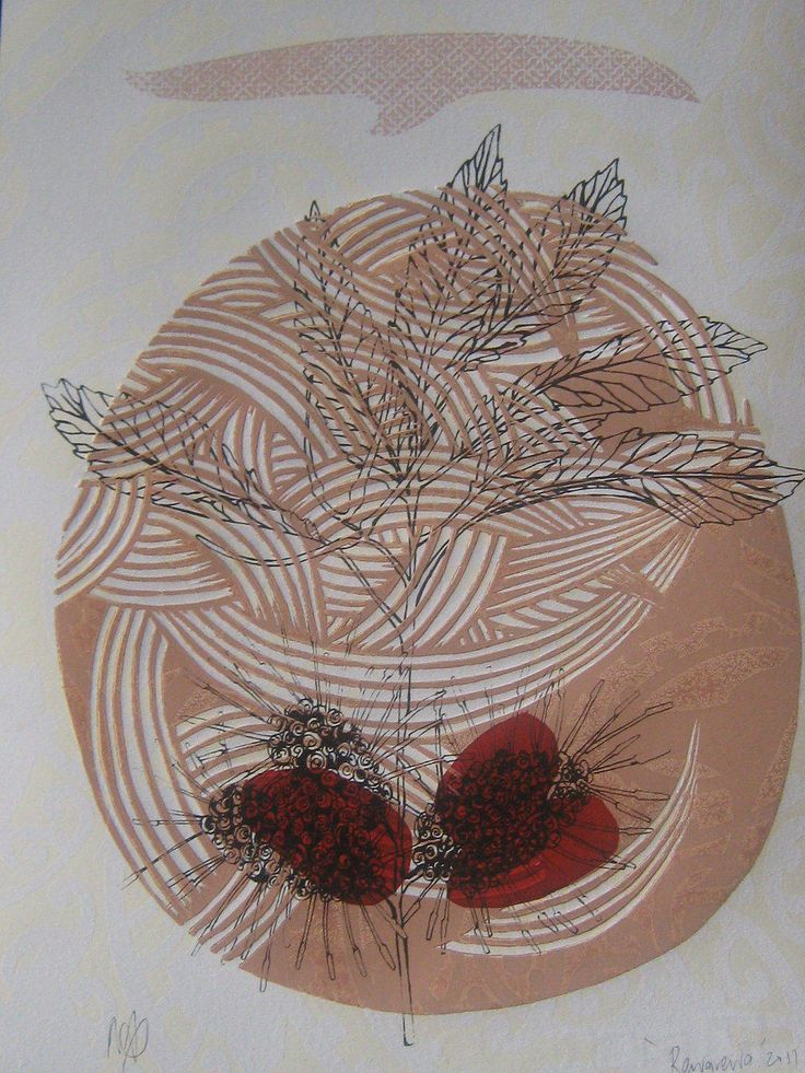 natalie couch artist - Google Search