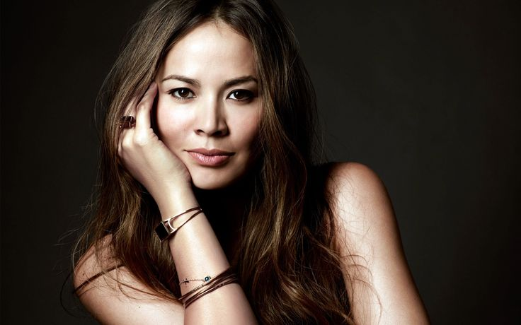Moon Bloodgood | Moon Bloodgood Terminator Salvation Actress