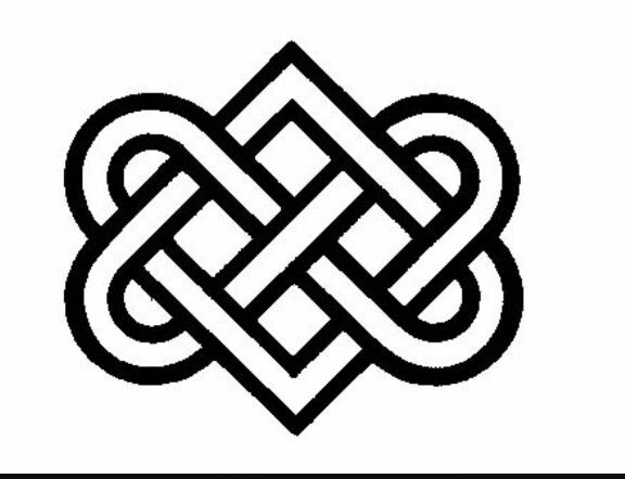 83 Best Celtic Images On Pinterest Celtic Knots Celtic Symbols