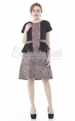 batik www.everlastingbatik.co.id