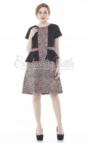 batik www.everlastingbatik.co.id