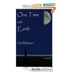 Amazon.com: One Time on Earth eBook: Neil Newton: Books