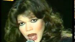 Angela Carrasco QUERERTE A TI ** VIDEO DE ORO ** 1979 LETRA - YouTube