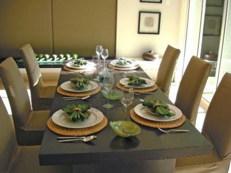 Best 25 Asian dining tables ideas on Pinterest Modern table and