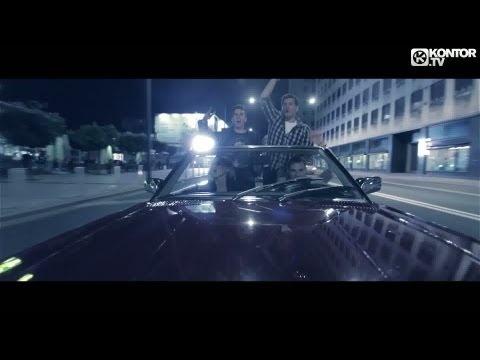 Vanillaz and Kosta Radman feat. Hannah Mancini - Back 2 Life (Official Video HD) - YouTube