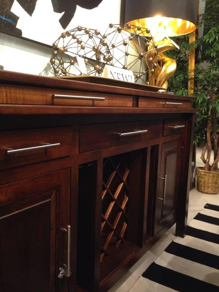 solid wood dining room furniture at gallery furniture buy it today get