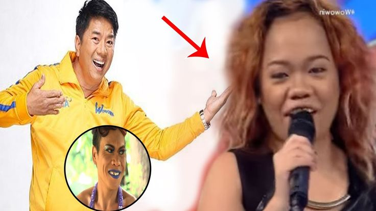 Willie Revillame Refuses to Let Super Tekla Back In Finds a New Replacement