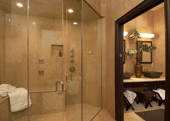 Small Bathroom Jobs 2809 best bathroom decorating ideas and designs images on