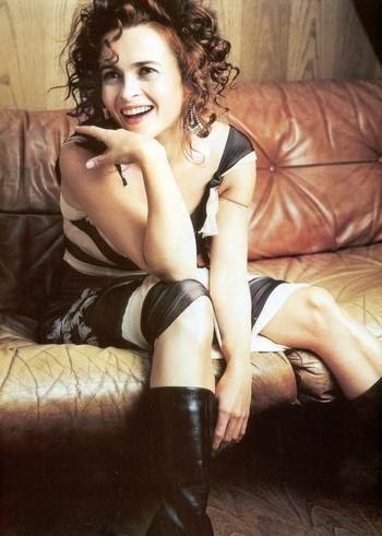 Helena Bonham Carter: The Women, Style, Mrs. Carter, Google Search, Favorite Actresses, Helena Bonham Carter Quotes, Beautiful People, Favorite Celebrity, Favorite People