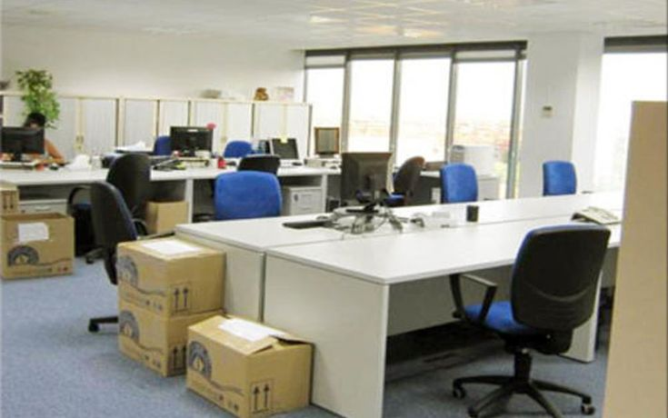 You might have to shift from your present residence or office to another. #commercial #Removalist #Sydney  http://goo.gl/po2bKA