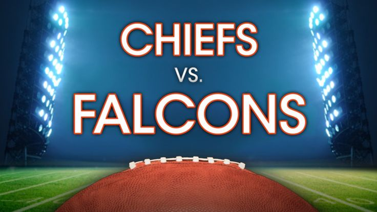 Watch Chiefs vs Falcons NFL football games Live Stream on Sunday Night Football live direct TV: Time, TV, how to watch NFL football game live stream online HD. Chiefs vs Falcons football games Live…