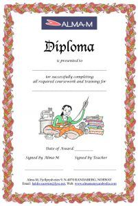 diploma-in-sewing
