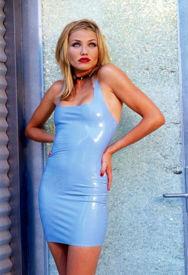 Inez Busty Good 930 best bellezas images on pinterest   good looking women