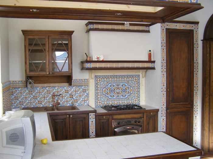 Плитка эллада керамин в интерьере, составные картины для интерьера купить
