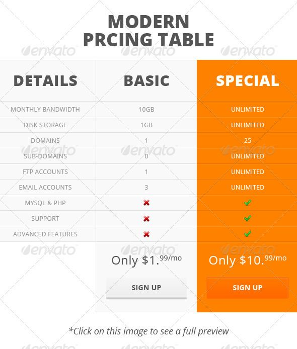 Best Table Templates Images On   Font Logo Table