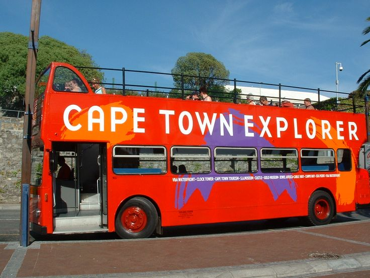 Without doubt, Cape Town is South Africa's most popular city and recently came 1st in the TripAdvisor Traveller's Choice Destination Awards.