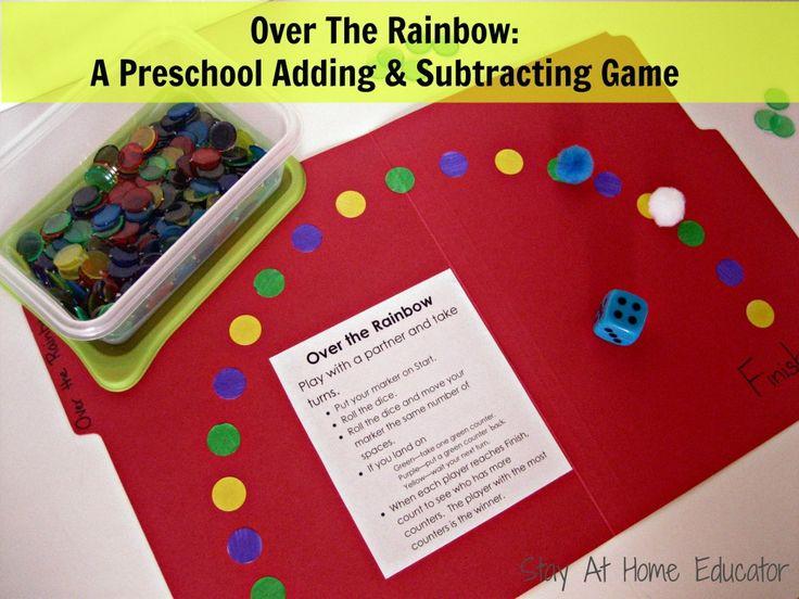 math worksheet : 22 best common core math ideas images on pinterest  teaching math  : Common Core Math Games For Kindergarten