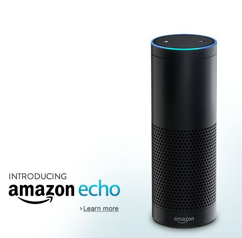 66 best images about amazon echo on pinterest technology apps and hacks