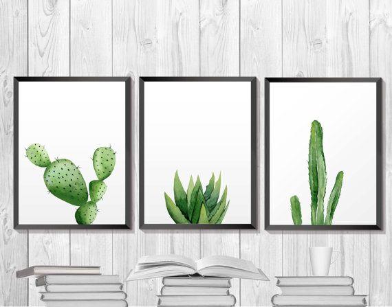 Best 25+ Plant Art Ideas On Pinterest