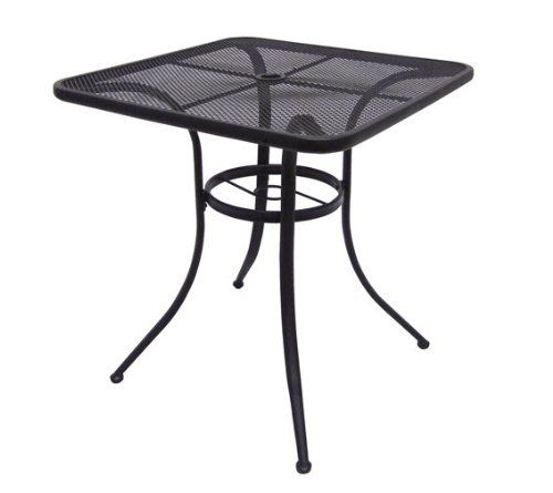 Commercial Metal Outdoor Furniture brilliant commercial metal outdoor furniture table with legs h