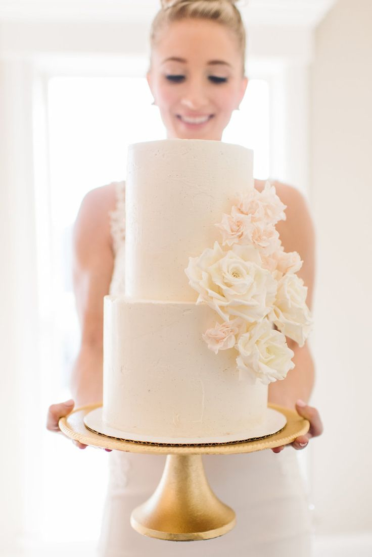 17 best images about wedding cake from aisle society on for Bra for wedding dress shopping