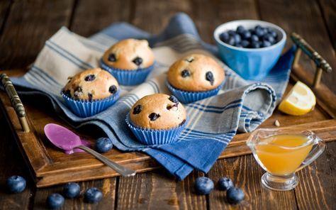 Şekersiz kek tarifi, pekmezli kek tarifi, diyabet hastaları için yemek tarifleri, diyabetik kek tarifi