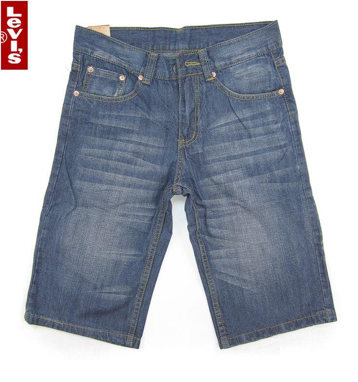 The 25  best Cheap levi jeans ideas on Pinterest
