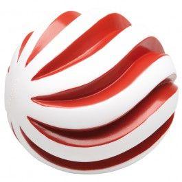 Candy Swirl Ball