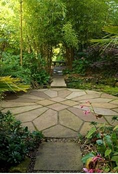 25+ Best Circular Patio Ideas On Pinterest | Round Fire Pit, Backyard  Seating And Backyard Patio