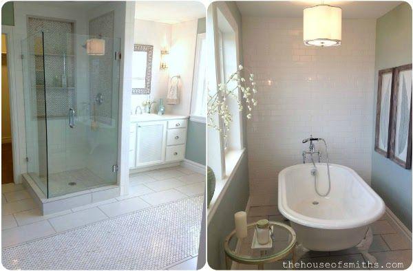 Spa Like Bathroom Designs Image Review
