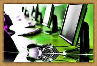 These days sizable amount of individuals will web business and therefore the scope of web as a grand platform for support has boosted up. Sales over web, affiliate selling, SEO and lots of alternative choices are open there for individuals, UN agency have an interest in doing business on internet. Many of us go along with their web business as a aspect activity and as a method to feature a bit...