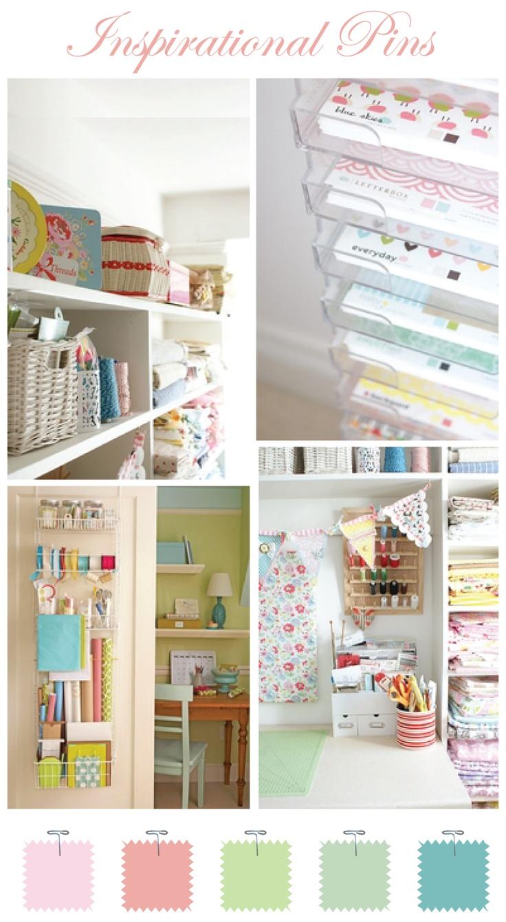 71 best HOME // Organisation images on Pinterest | Bedroom ideas ...
