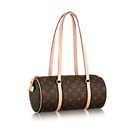 Monogram Icons Collection for Women | LOUIS VUITTON