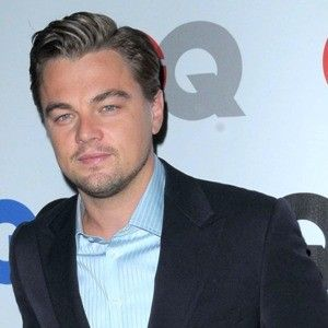Is Leonardo DiCaprio Cheating on His Younger Woman, Toni Garrn?